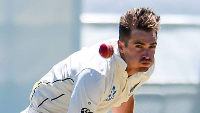 Cricket Blog CricBlog Cricket Tips How to swing a cricket ball and get more wickets. Bowling Tips